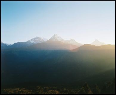 AnnapurnaLightLowResBorder