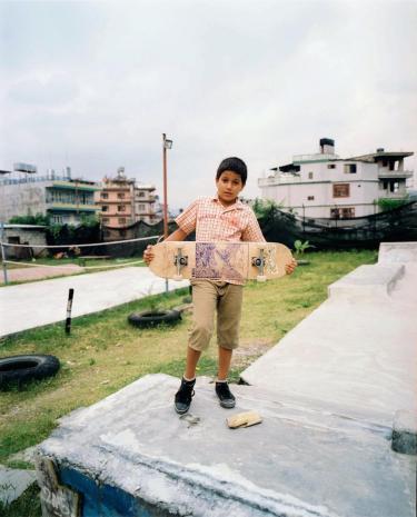 nepals-post-earthquake-skateboardig-scene-574-1458057385