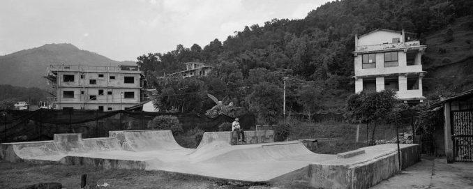 cropped-nepals-post-earthquake-skateboardig-scene-body-image-1458055094-size_1000222.jpg